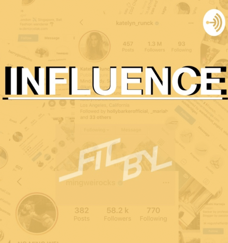 Fitby Podcast
