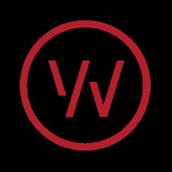 whoop-logo