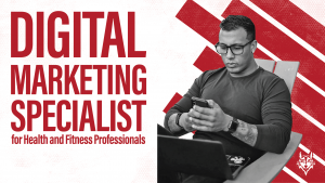 Cody Allen Digital Marketing Specialist