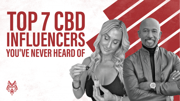 CBD-Influencers