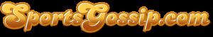 Sports Gossip Logo-min