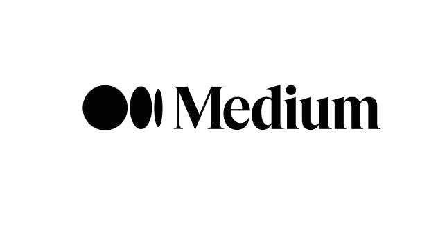 medium new logo-min
